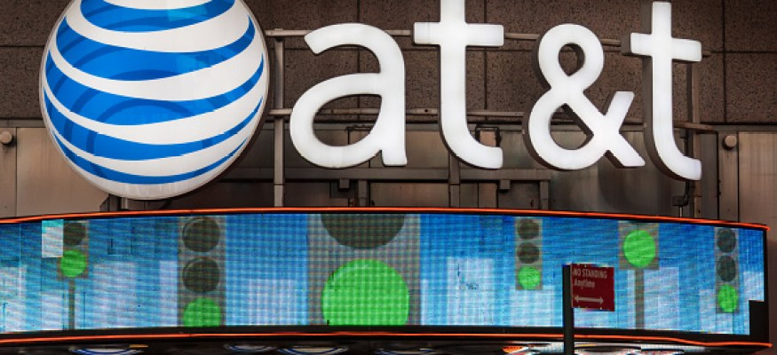 AT&T bundle deals starting at $34.99