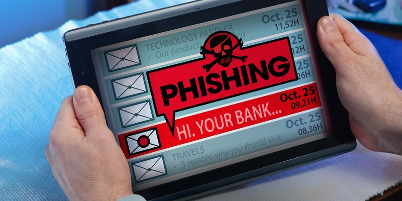 How new malware stole millions from customers of 22 U.S. banks