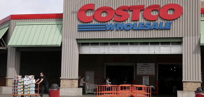 Will Costco raise the price of membership in 2017?