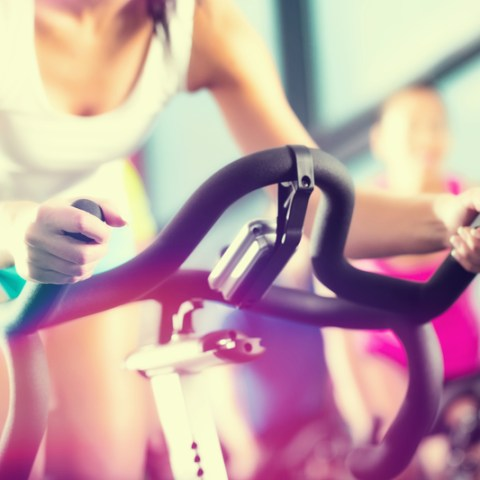 Study: Gym equipment is more bacteria-ridden than toilet seats, water faucets