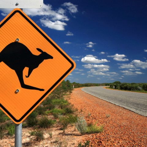 EXPIRED: Flash sale to Australia – $568 RT from several US cities!