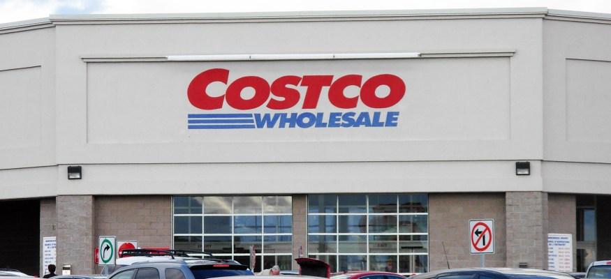 Costco, Trader Joe's recall: Possible listeria contamination in organic frozen vegetables