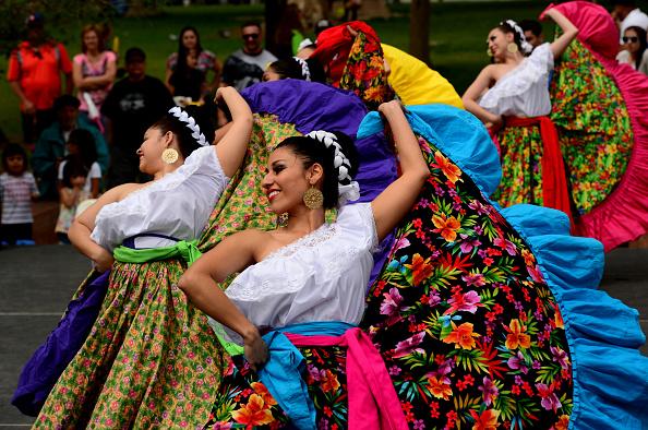 20 great deals to celebrate Cinco de Mayo!