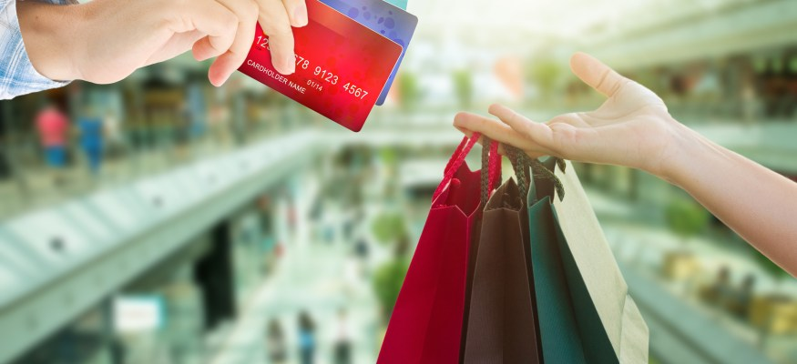 What you need to know about store credit cards
