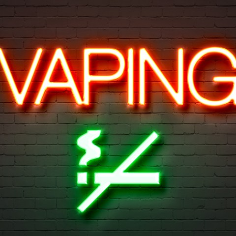 FDA bans sales of e-cigarettes to anyone under 18