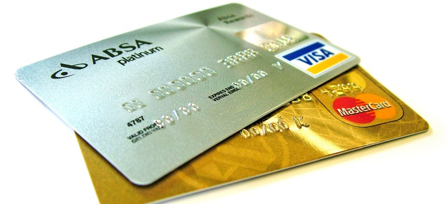 New credit and debit cards protect you better from fraud