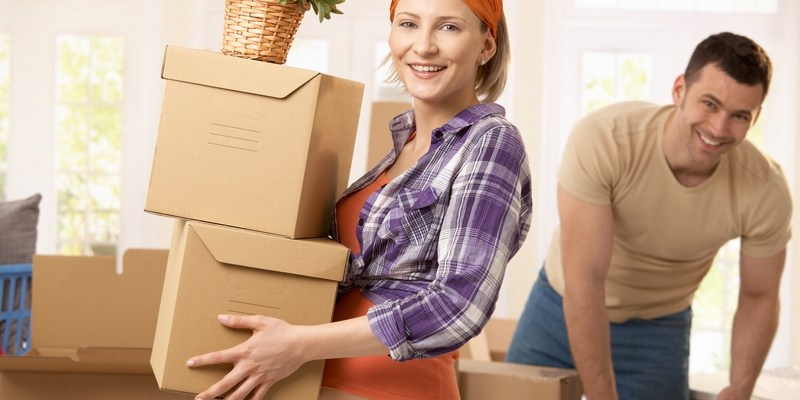 Moving soon? Save hundreds with these 21 housewarming discounts