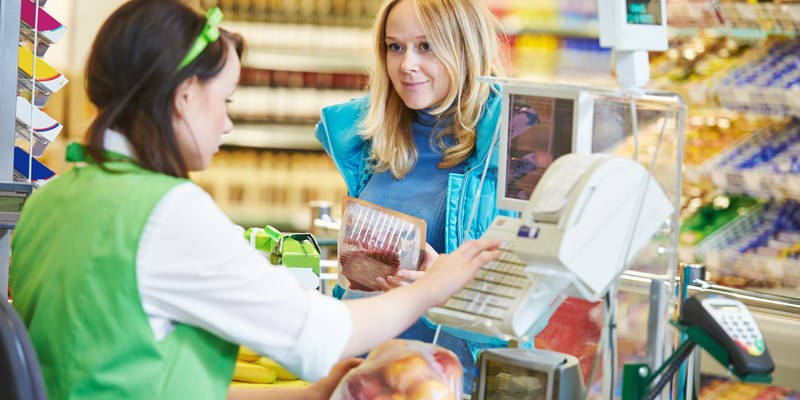 8 things that cost more at the grocery store (and where to get them cheaper)