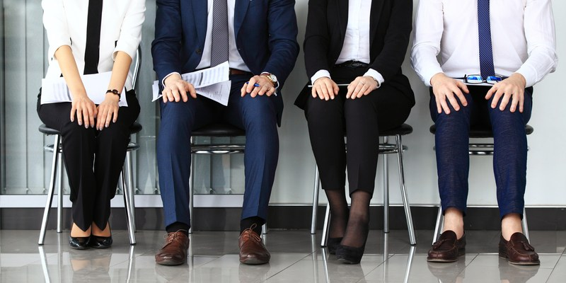 Doing this one simple thing can help you land your dream job