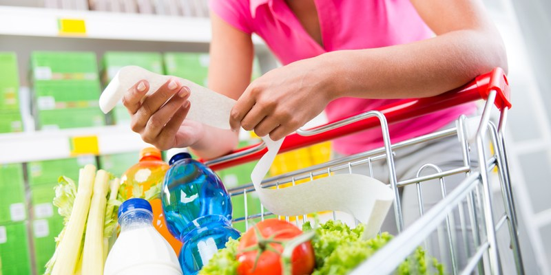 These 7 foods will be cheaper this summer