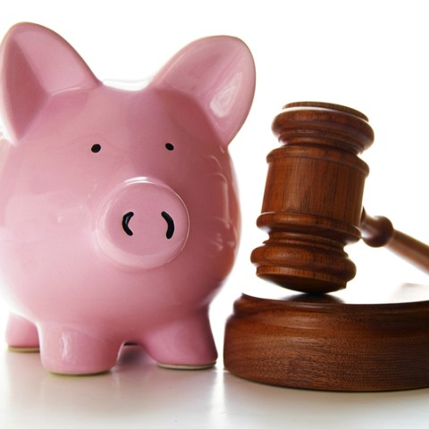 Will it now be easier to sue your bank?