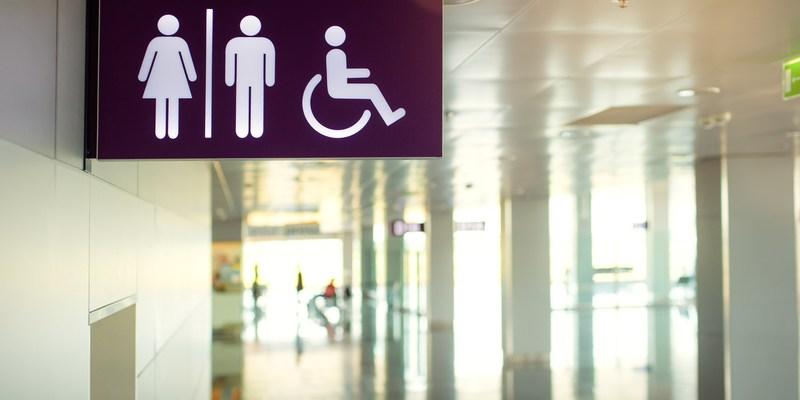 Transgender restrooms: Obama sends controversial letter to all public schools