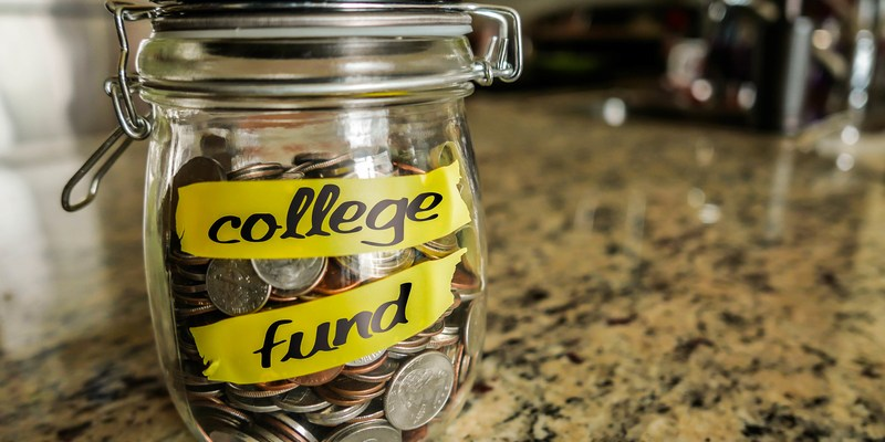 This is the #1 way to reduce the cost of college, and most people aren't using it