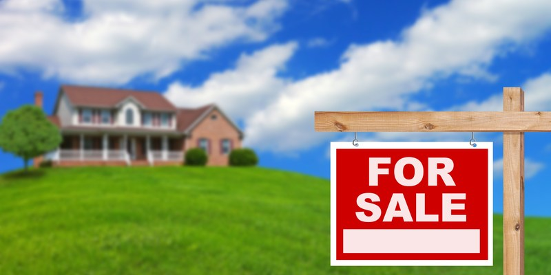 How to make $10,000 more when you resell your home