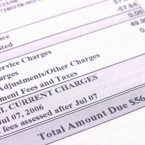 These mysterious fees are driving up your cell phone bill