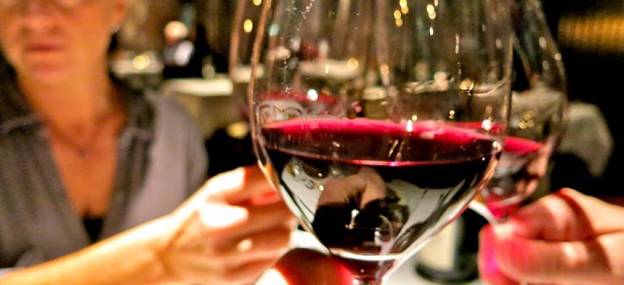Walmart wins prestigious wine award with $6 bottle of red