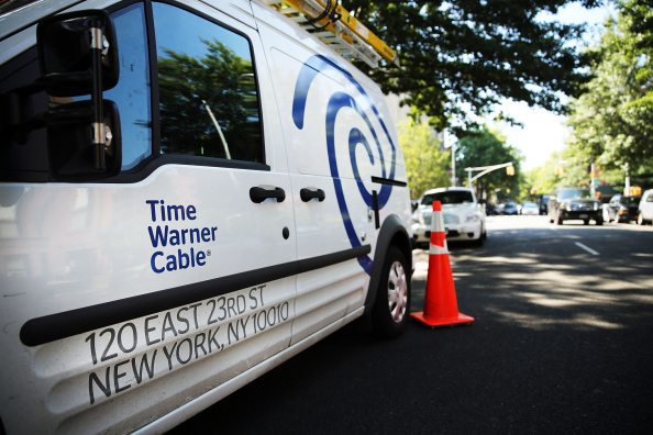 Time Warner Cable & Charter overcharged customers $7.2 million a year, Senate finds