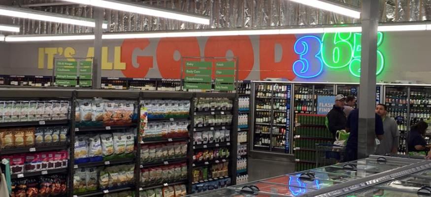 9 surprises about the new, cheaper Whole Foods store