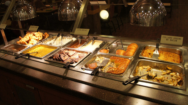old country buffet ryan s abruptly close restaurants in 9 states rh clark com  old country buffet madison tn