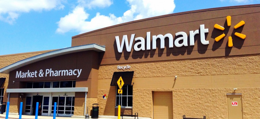 If you bought these frozen foods from Walmart in the last year, do not eat them!