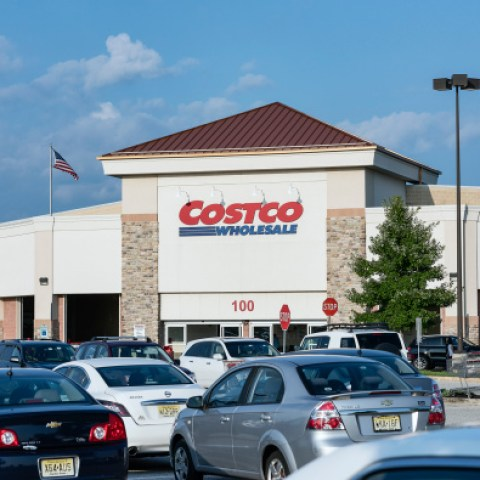 The big Costco credit card switch is today! Here's what you need to know!