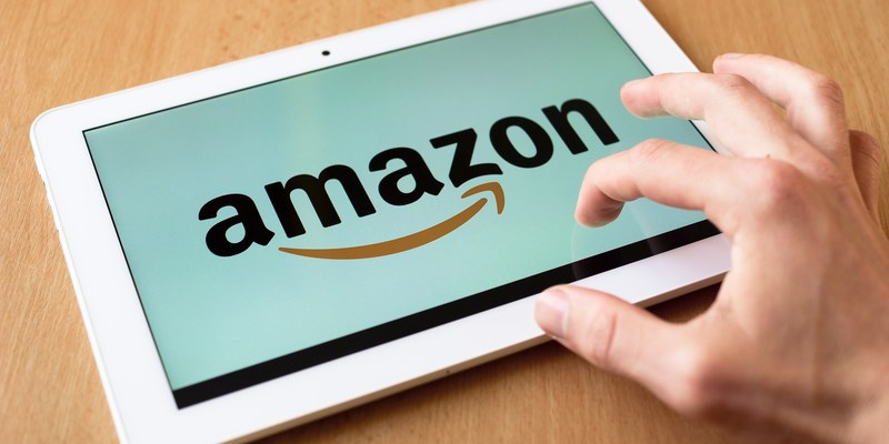 You may have free money sitting in your Amazon account right now