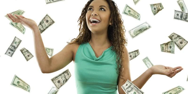 New checking account bonus offers for June 2016