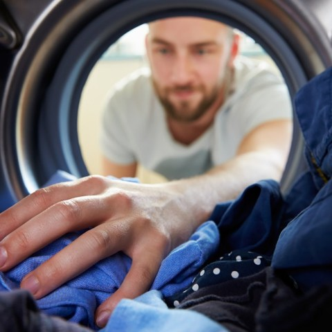 9 ways to make your laundry routine cheaper and more effective
