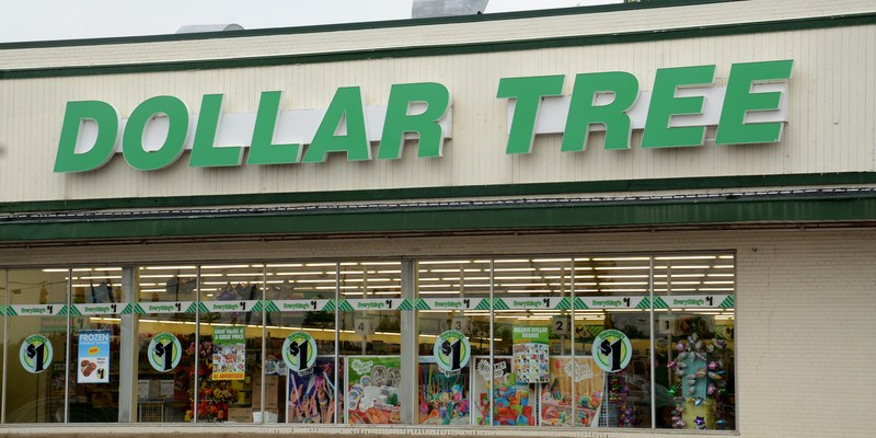The best bargains at Dollar Tree