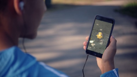"Police: Armed robbers using ""Pokemon Go"" to lure victims"