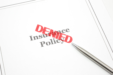 The real reason why your insurer may not renew your policy