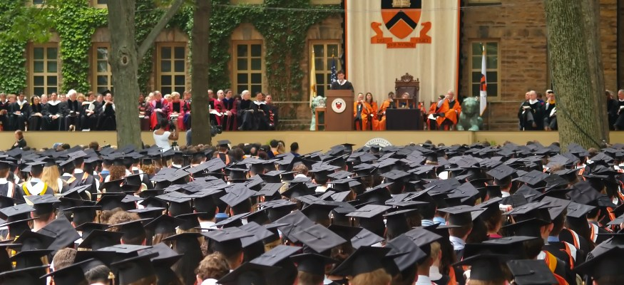 These schools have graduated the most billionaires