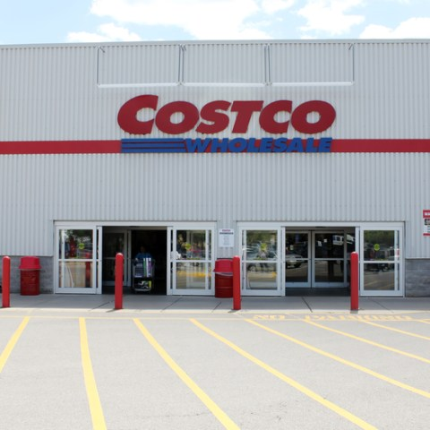 9 secrets all shoppers need to know about Costco