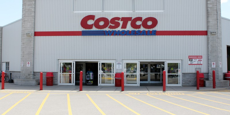 10 secrets all shoppers need to know about Costco
