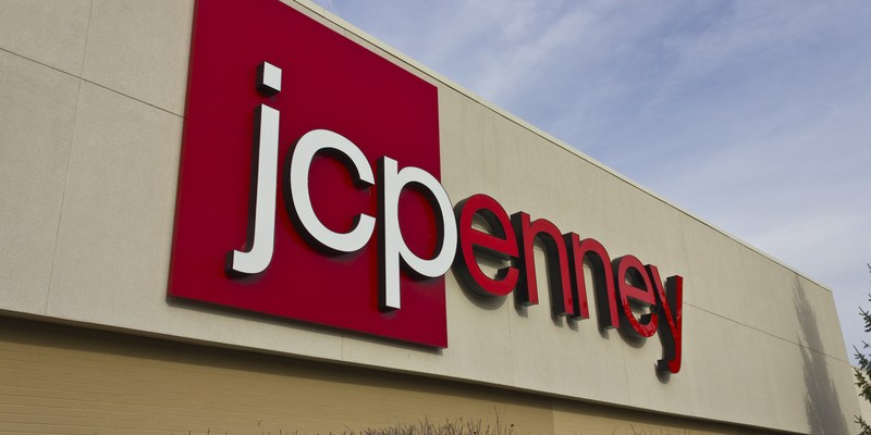 8 things you didn't know about the new and improved JCPenney