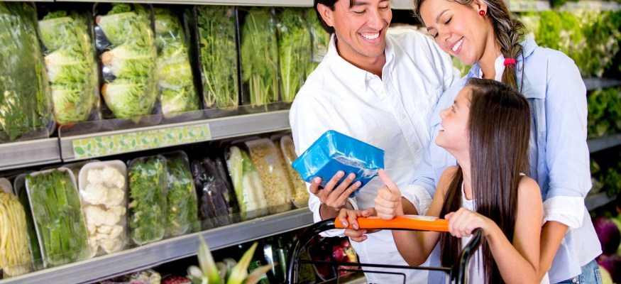 Kitchen apps that will reduce your food costs