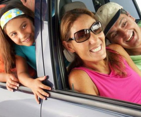 8 ways to prep for a memorable and cheaper road trip
