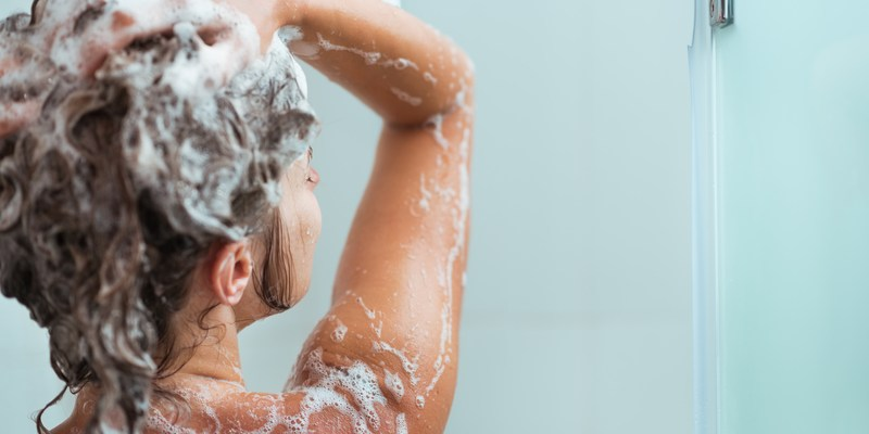 Could these products make your hair fall out?
