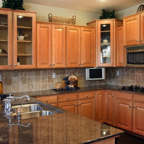 These 10 kitchen upgrades could ruin your home's resale value