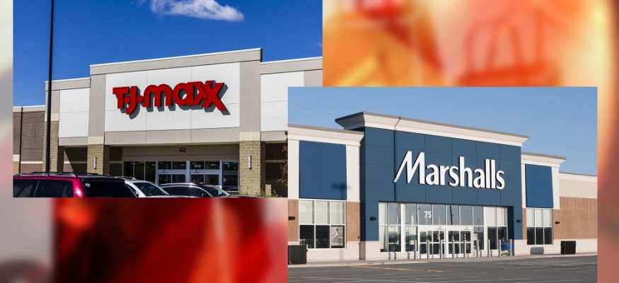 63163ee4dec5 11 money-saving secrets to know about T.J. Maxx and Marshalls ...