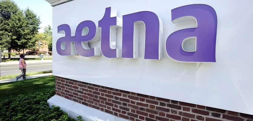 Aetna to withdraw from Affordable Care Act in 11 of 15 states
