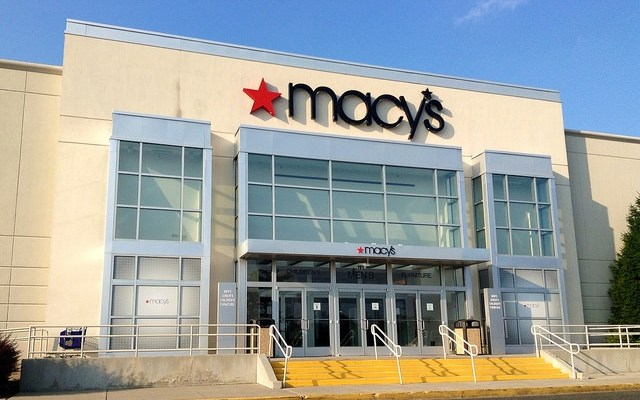 These 28 Macy's locations are at high risk of closing