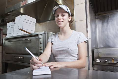 Wages are on the uptick for low-income earners