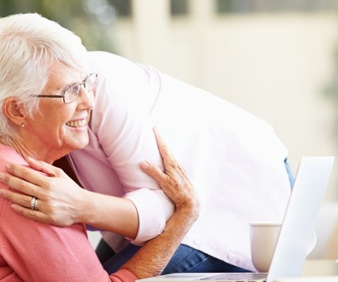 How to cope with skyrocketing long-term care insurance premiums