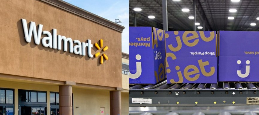 What Walmart's purchase of Jet.com means for you