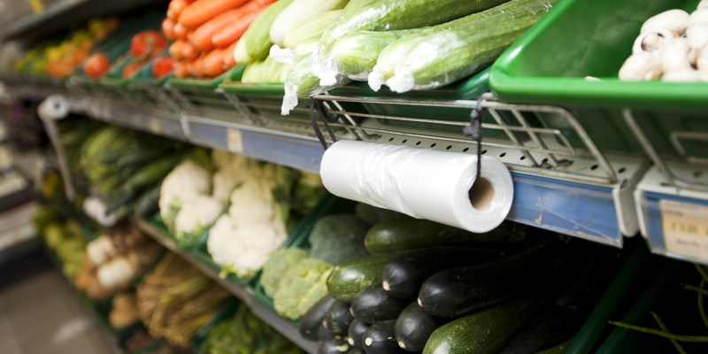 Listeria prompts vegetable recall at Walmart, Publix and other stores