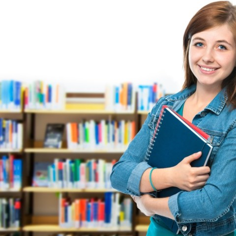 11 things to do before you head to college