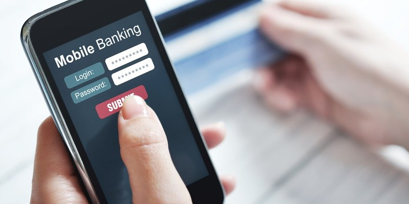 Could your bank start charging you for this free service?