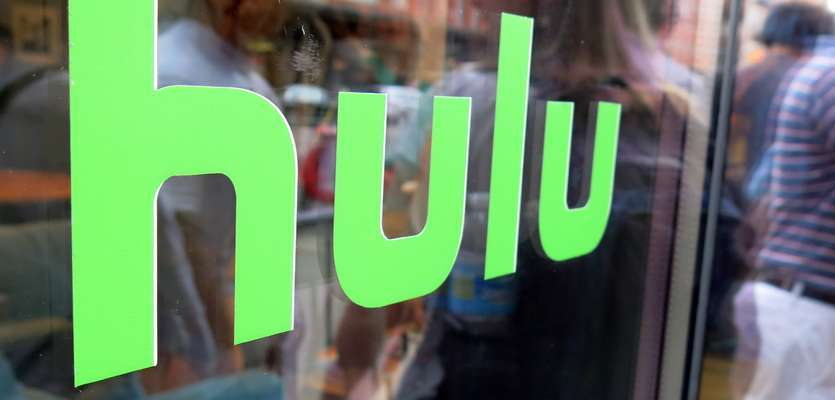 Hulu to end free TV service