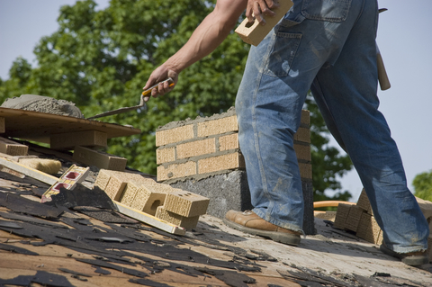 Why you should update your homeowners coverage limits every 5 years